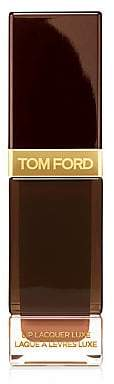 Tom Ford (トム フォード) - Tom Ford Tom Ford Lip Lacquer Luxe - Vinyl