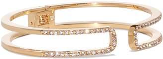 Vince Camuto Jeweled Bracelet