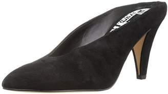 Dolce Vita Women's Ledell Slide Pump