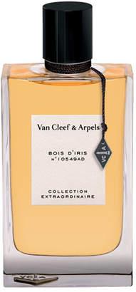 Van Cleef & Arpels Exclusive Collection Extraordinaire Bois D'Iris Eau de Parfum, 1.5 oz.