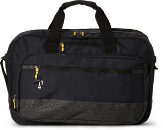 Solo Velocity Convertible Backpack & Briefcase