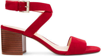 Nine West Gareth Ankle Strap Sandals