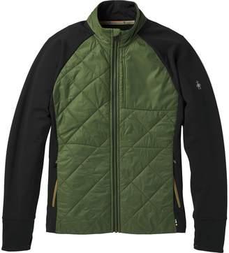 Smartwool Smartloft 120 Jacket - Men's