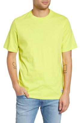 Herschel Crewneck T-Shirt