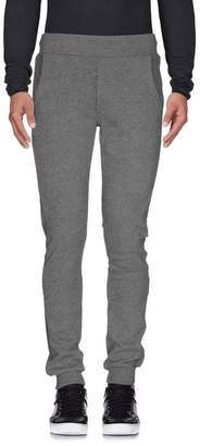 Club des Sports Casual trouser