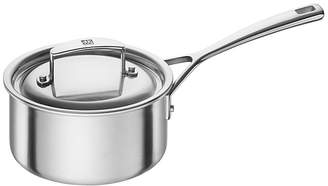 Zwilling J.A. Henckels Aurora 1.5-Quart Saucepan with Lid