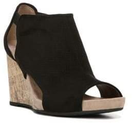 LifeStride Hinx Wedge Sandals