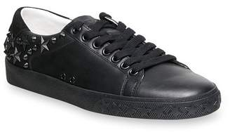 Ash Dazed Studded Sneaker