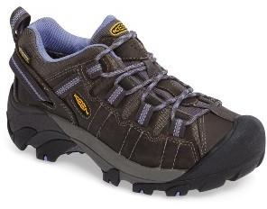 Women's Keen 'Targhee Ii' Walking Shoe $124.95 thestylecure.com