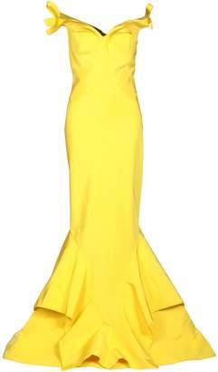 Zac Posen Long dresses