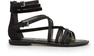 Sam Edelman Ganesa Gladiator Sandal