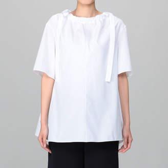 Marni (マルニ) - Marni S/S Blouse Cotton Poplin