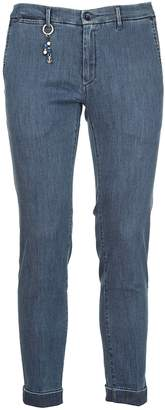 Re-Hash Re Hash Classic Jeans
