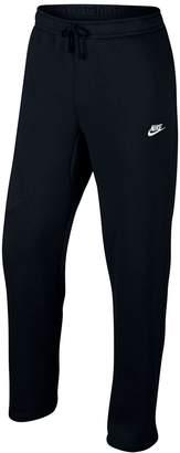 Nike Men's Club Fleece Pants