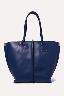 78d669bd Chloé Blue Tote Bags - ShopStyle