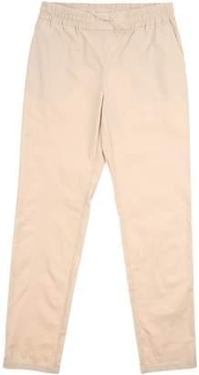 Pinko UP Casual pants - Item 13027307FK