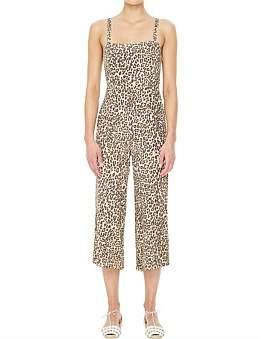 Faithfull The Brand Elsa Jumpsuit