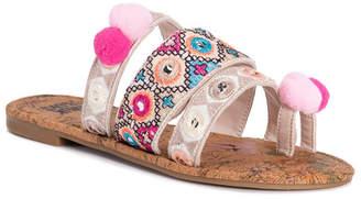 Muk Luks Women Rory Sandals Women Shoes