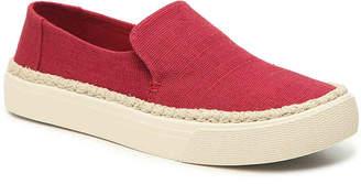 Toms Sunset Slip-On Sneaker - Women's