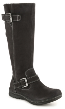 b.o.c Myriam Riding Boot $150 thestylecure.com