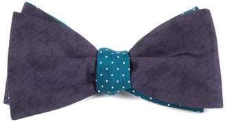 The Tie Bar Refinado Dots
