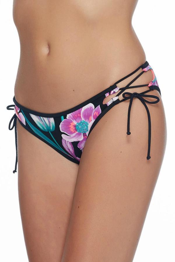 Body GloveBODY GLOVE Tie Side Sup Bikini