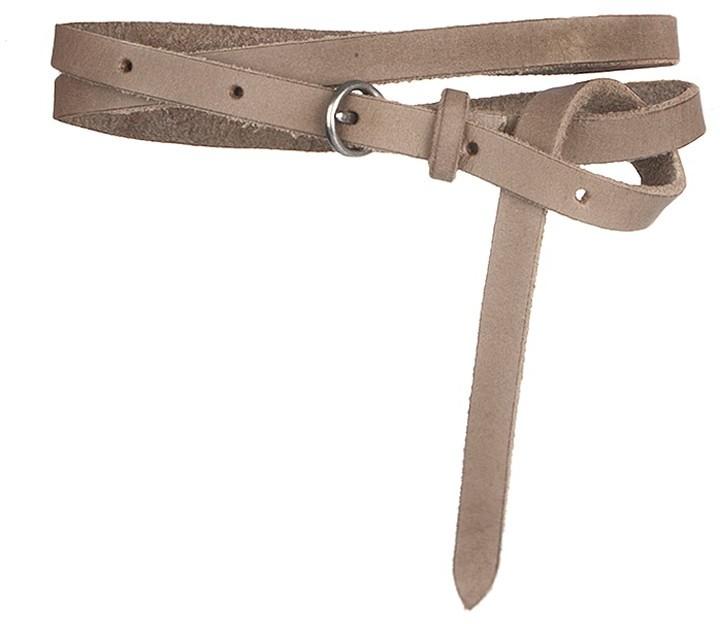 Fina Belt