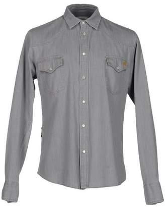 Meltin Pot Denim shirt