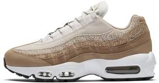 Nike 95 Premium Contrast Women's Shoe