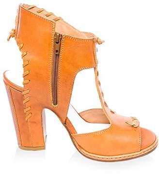 Maison Margiela Women's Sandal