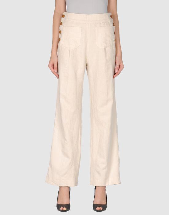 Golden Goose Casual pants