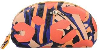 Vivienne Westwood Beauty cases
