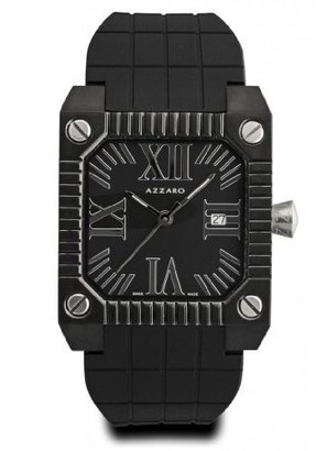 Azzaro Tutto Sport Watchスイス製az1564.42bb。010