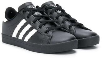 adidas Kids Coast Star sneakers