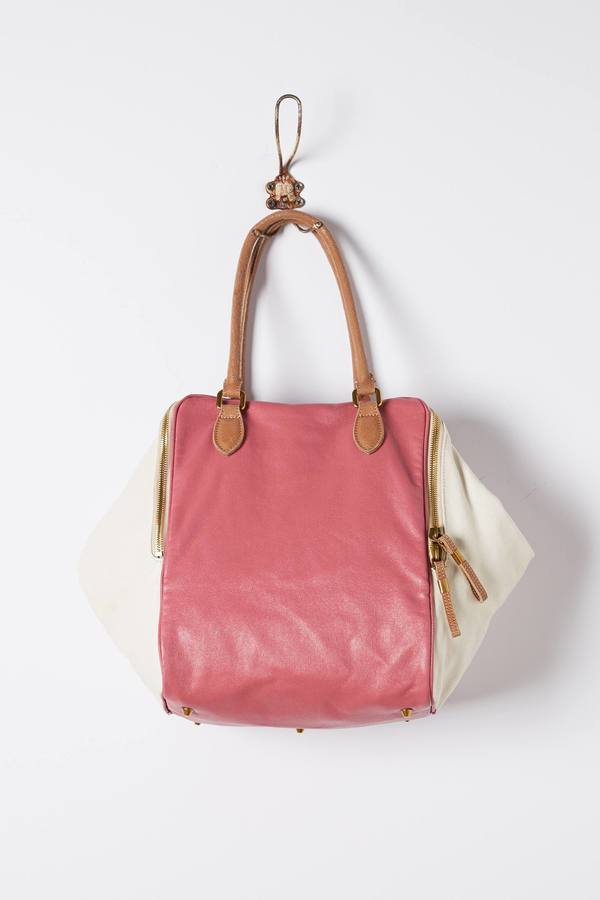Liebeskind To-And-Fro Shoulder Bag