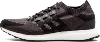 adidas EQT Support Ultra PK Core Black/Ftw White