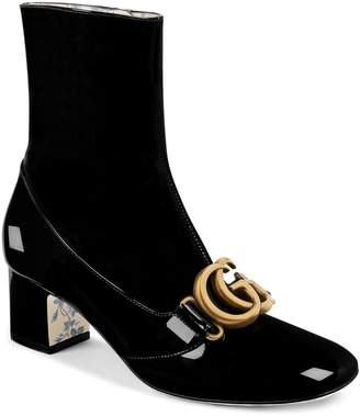 Gucci Bootie