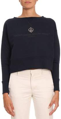 Golden Goose Sweater Sweater Women