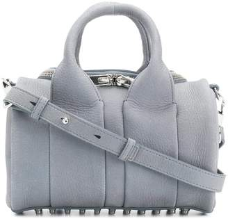 Alexander Wang Mini Rockie shoulder bag