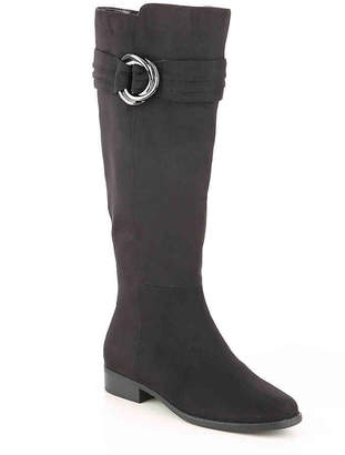 Impo Bayla Boot - Women's