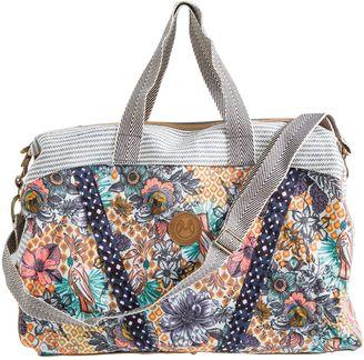Maaji Weekender Bag $140 thestylecure.com