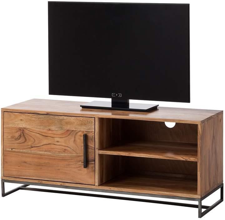 ars manufacti TV-Lowboard Woodson I