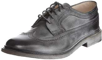 Frye Men's James Wingtip Oxford