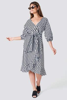Gestuz Strielle Dress