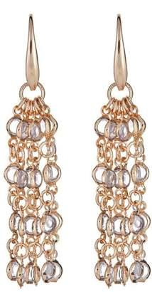 Fornash York Earrings