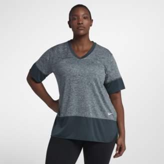 Nike Dri-FIT Studio