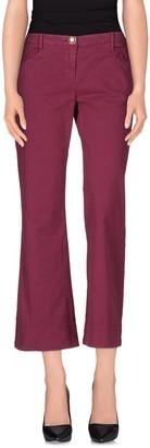 Manila Grace Casual pants - Item 36672886AX