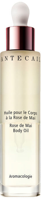 Chantecaille CHANTECAILLE Rose De Mai Body Oil