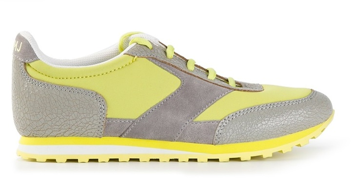 Marc by Marc Jacobs 'Cute Kicks' running trainers