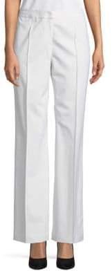 Lafayette 148 New York Pintuck Pants